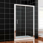 1700 shower door
