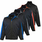ProQuip Aquastorm Pro Waterproof  Golf Jacket