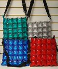 New PVC Inflatable Shopper Bag 28-72