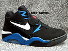 1814208144394040 1 Nike Air Ultra Force 2013