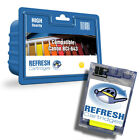 COMPATIBLE CANON BCI-643Y YELLOW PRINTER INK CARTRIDGE / FOR CANON BJC RANGE