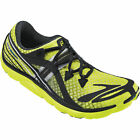Brooks Men's Puredrift Running Shoes-Nghtlfe/Blck/Euroblu/Slvr