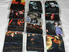 NEW TWILIGHT ECLIPSE MOON MOBILE PHONE CASE POUCH SOCK BAG COVER MP3 MP4
