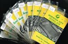 NORWICH CITY Home Programmes 1960-61 to 1969-70 (99p each) Sale!