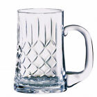 FINE QUALITY ENGRAVED MENS BEER TANKARD Mens New Gift Boxed PERSONALISED FREE