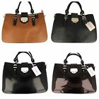 Ladies Clarks Smart Non-Leather Bags Miss Chantal