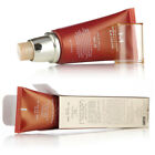 MISSHA M Perfect Cover BB Cream No.21 No.23 SPF42 PA+++ 50ml