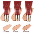 Kyпить MISSHA M Perfect Cover BB Cream No.21 No.23 SPF42 PA+++ 50ml на еВаy.соm