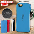 Leather Flip Wallet Credit Case Cover for Apple iPhone 4S 4