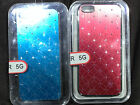 BLING FASHION Hardback case for Apple iPhone 5/5S FREE SCREEN PROTECTOR