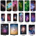 SPACE IMAGES COVER CASE FOR APPLE IPHONE IPOD AND IPAD - A9