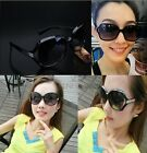 Women's Sunglasses New Designer eyewear Fashion Retro Vintage Oversized Shades