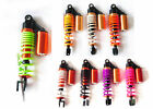 "STO 310mm 12 1/5"" Air Shock Absorber Suspension Scooter ATV Quad Motorcycle"
