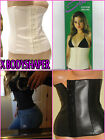 5, 10 GIRDLES WHOLESALE LATEX SHAPERS WAIST TRAINER CINCHERS BRAZILIAN ELKA LOT