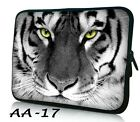 "7"" Tablet PC Sleeve Case Bag Cover for Amazon Kindle Fire, Fire HD 7, Fire HDX 7"