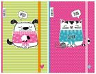 Hardback 2015 Diary Day To Page Dog Or Cat