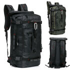 Multi-Function DURABLE Backpack Rucksack Notebook Bag Travel bag Tote Briefcases