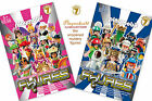 PLAYMOBIL mystery figures 5537 5538  serie 7  NEW  KING  in unopened sealing bag