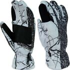 Huntworth/TWT Snow Camo Hunting Gloves