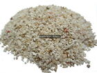 Coral Sand 5kg to 15kg Aquarium Substrate Gravel Fish Shell Tank