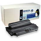 REMANUFACTURED ML-D3470D BLACK MONO LASER PRINTER TONER CARTRIDGE -HIGH CAPACITY
