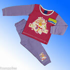 Girls Official In the Night Garden Pyjamas Age 18 Mts 1 2 3 4 Years Upsy Daisy
