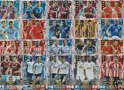 MATCH ATTAX 2014 2015 DUO CARDS*BUY 4 GET 5TH CARD FREE*SEE LISTING FOR DETAILS.