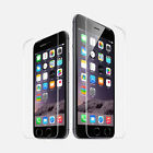 3x Ultra Clear Screen Protector Film for iphone 6 6plus