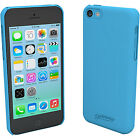Devicewear Metro IPhone 5C Case 6 Colors Personal Electronic Case NEW