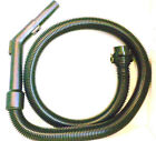 60289-1 Eureka Sanitaire By Electrolux Replacement Vacuum Vac Hose 3670 3684