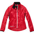Madison Stratos Women's Cycling Jacket - Lightweight - Free Postage