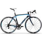 Moda Molto Full Carbon Road Bike with American Classic Victory Wheelset