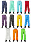 Two Bare Feet  CLAW HAMMER Kids Ski Pants Trousers Salopettes Snowboarding