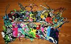 NWT Vera Bradley LUGGAGE TAG laminated travel suitcase ID ca
