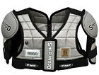 Sherwood 9950 Hockey Shoulder Pads -Sr