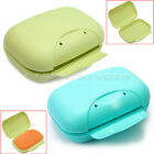 Plastic Soap Box Bcb Adventure Container Holder Outdoor Hygiene Bathing Camping