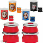 INDEPENDENT Conical Truck Bushings Skateboard  88a 90a 92a 94a Cushions Indy