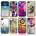 New Multicolor Heavy Duty Hybrid Rugged Hard Case Cover For iPhone 5C