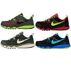 Nike Dual Fusion Trail 2014 Mens Outdoors Running Shoes Sneakers Runner Pick 1