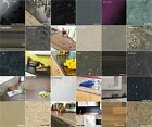 Synergii Laminate Kitchen Worktops 4.1m 4100mm 3.6m FREE DELIVERY - SEE MAP
