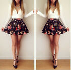 S Sexy Women's Long Sleeve Casual Casual Summer Cocktail Party Short Slim Dress