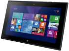 Nokia Lumia 2520 32GB Wi-Fi + 4G GSM AT&T 10.1in Touchscreen Tablet