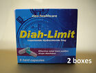 MultiChoice DIARRHOEA 2mg Capsules ★ Same ingred as Immodium Tablets ★DIAH LIMIT