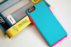 Authentic Otterbox Symmetry Series Cases for Apple iPhone 5/5S, iPhone 6 / 6s