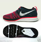 Nike Flyknit Trainer Mens Running Trainers Shoes