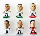 TOTTENHAM HOTSPURS 2013/14 HOME KIT SOCCERSTARZ - Choice of 6 different Loose