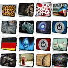 "Notebook Laptop Sleeve Case For 12.5"" Lenovo Thinkpad X240"