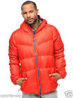 Nike Canyon Down Mens Hooded Jacket