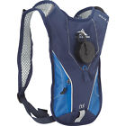High Sierra Wave 50 3 Colors Hydration Pack NEW
