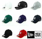 NEW ERA 39thirty NY Yankees 39 Thirty Cap **BNWT**